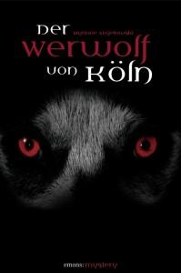 3_Der Werwolf von Köln