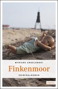 4_Finkenmoor
